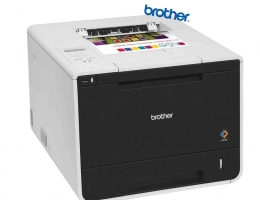 BROTHER HL-L8260CDN