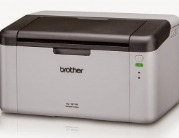 BROTHER HL-1201