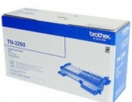 Brother TN-2260