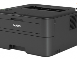 BROTHER HL-2366DW
