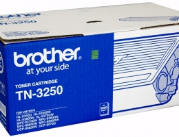 Brother TN-3250