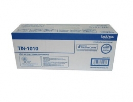 Brother TN-1010