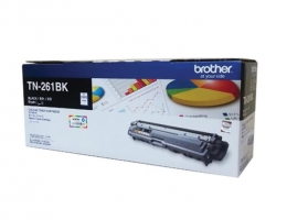 Brother TN-261BK