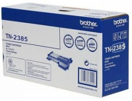 Brother TN-2385