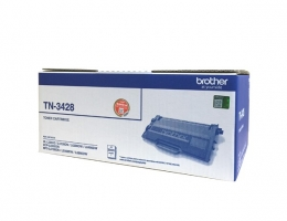 BROTHER TN-3428