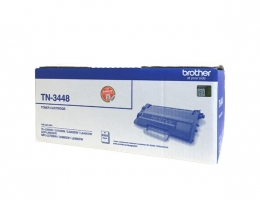 BROTHER TN-3448